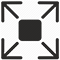 Спорткар на минималках: первый тест Lada Vesta Sport 5