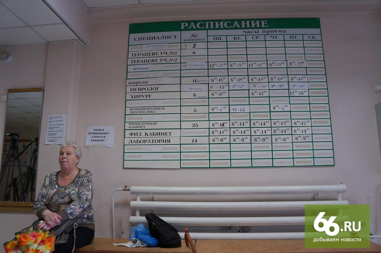 Клиника мужского здоровья оренбург орская отзывы