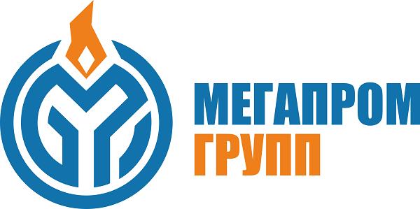 """ООО """"МПГ"""""""