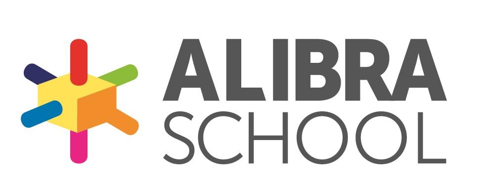 Сеть школ иностранных языков ALIBRA SCHOOL
