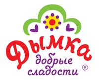 """Кондитерская компания """"Дымка"""""""