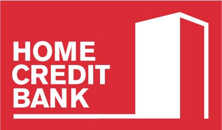Хоум Кредит энд Финанс Банк