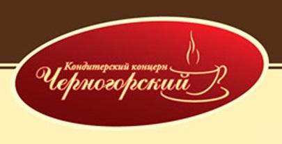 ТД  Черногорский