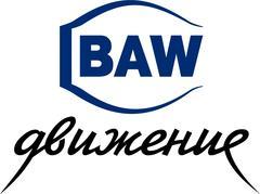 "ЗАО ""БАВ-Движение"""