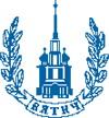 Банк «Вятич»