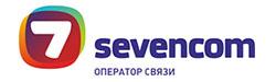 Sevencom