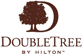 DoubleTree by Hilton Ekaterinburg City