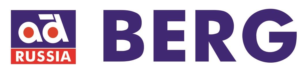 Компания БЕРГ
