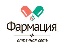 """ГУПСО """"Фармация"""""""