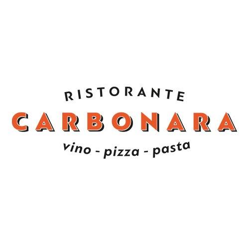 """Итальянский ресторан """"CARBONARA"""""""