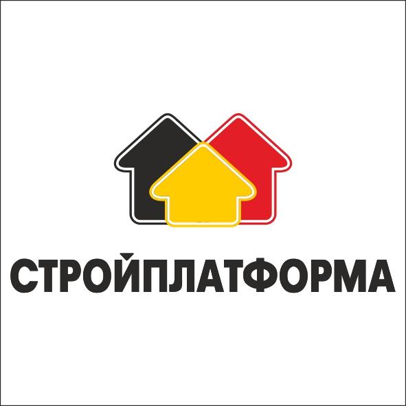 "ООО ""СтройПлатформа"""