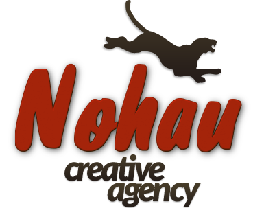 Nohau - Creative Agency