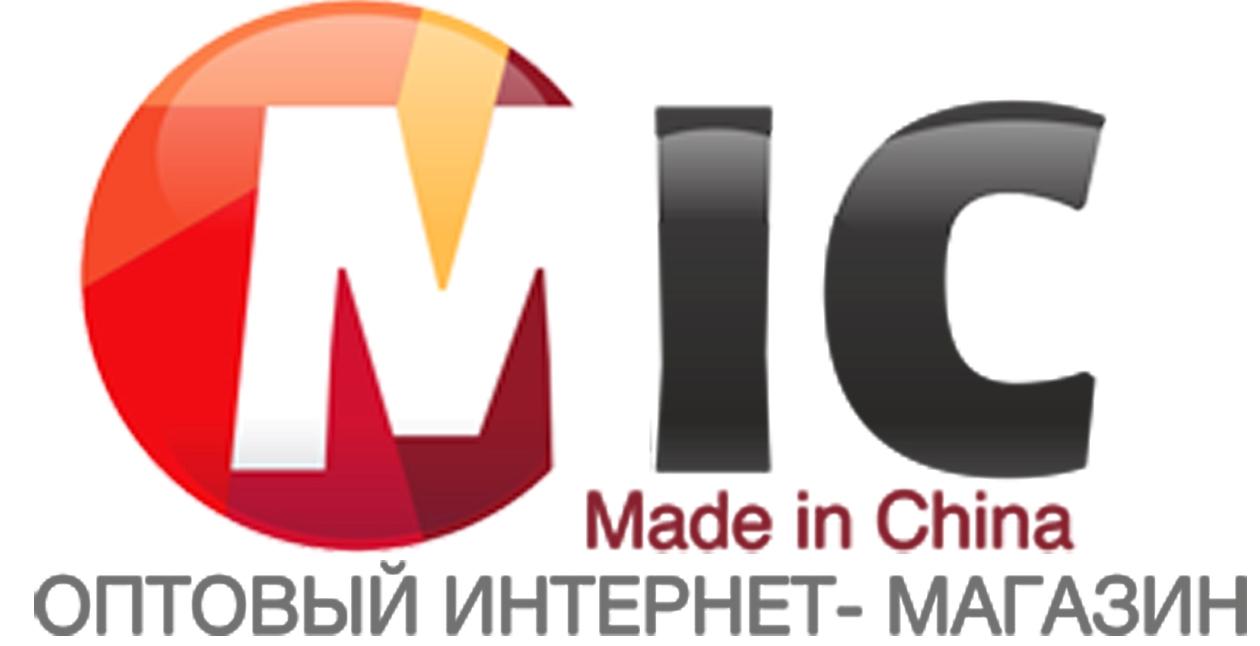 Интернет-магазин Mic-opt