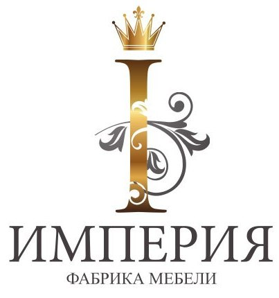 ФМ ИМПЕРИЯ