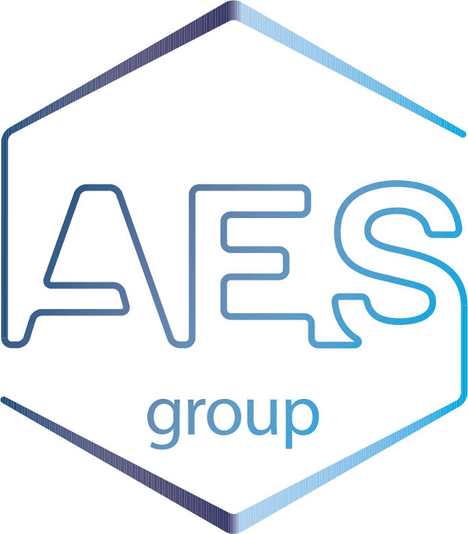 AES-Group