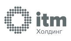 Группа компаний АйТиЭм Холдинг