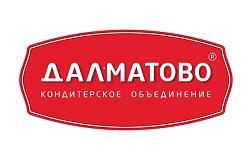"""КО """"Далматово"""""""