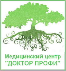 "ООО Апрель МЦ ""Доктор Профи"""