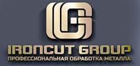 """АйронКат"" ООО"