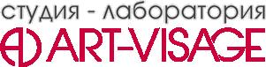 Арт Визаж