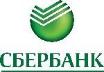 Уральский банк Сбербанка России