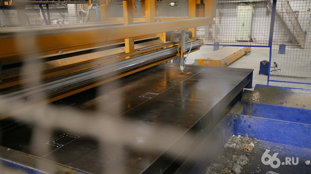 Производство жби ровно узлы железобетонных ферм