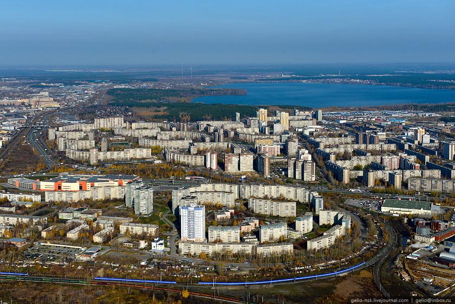 Жби район екб 250 й завод жби
