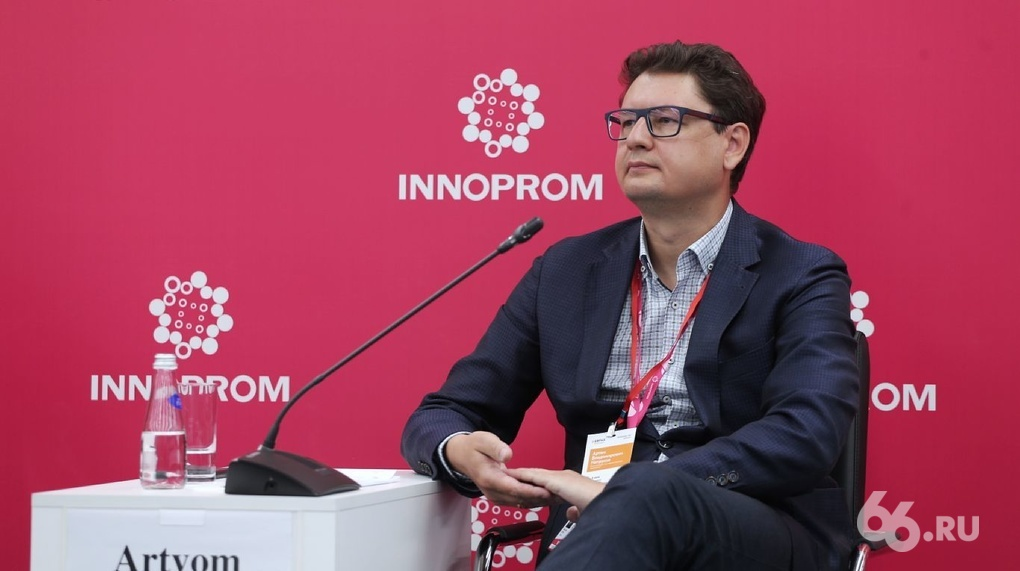 Как цифровые технологии меняют российскую промышленность