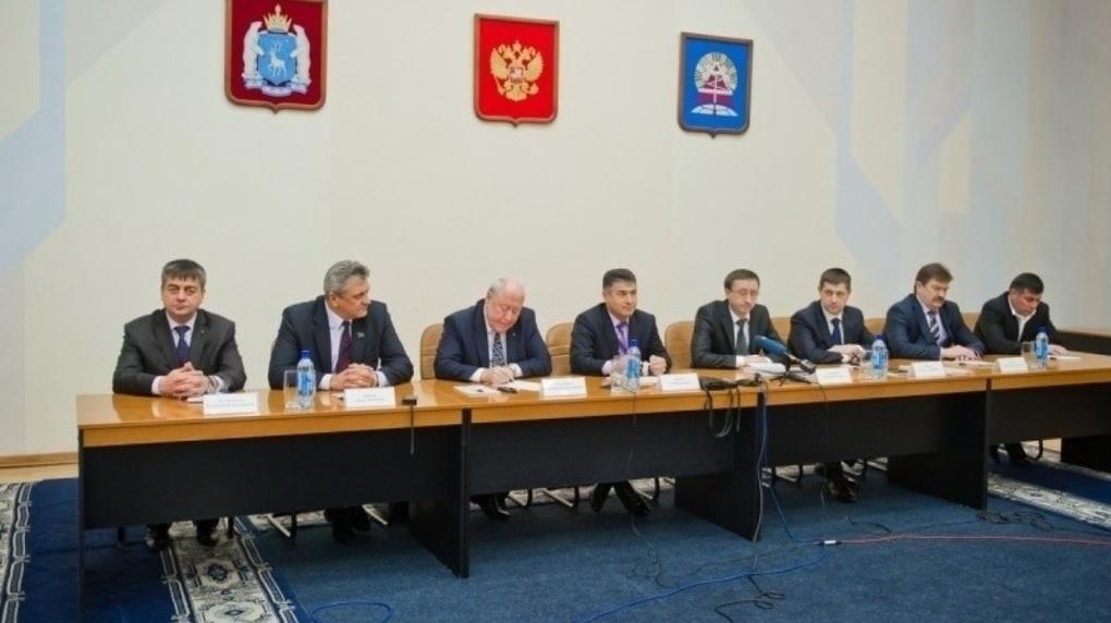 Азад Бабаев о ценах на нефть
