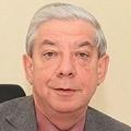 Руководитель избирательного штаба «Единой России» стал главой Общественной палаты