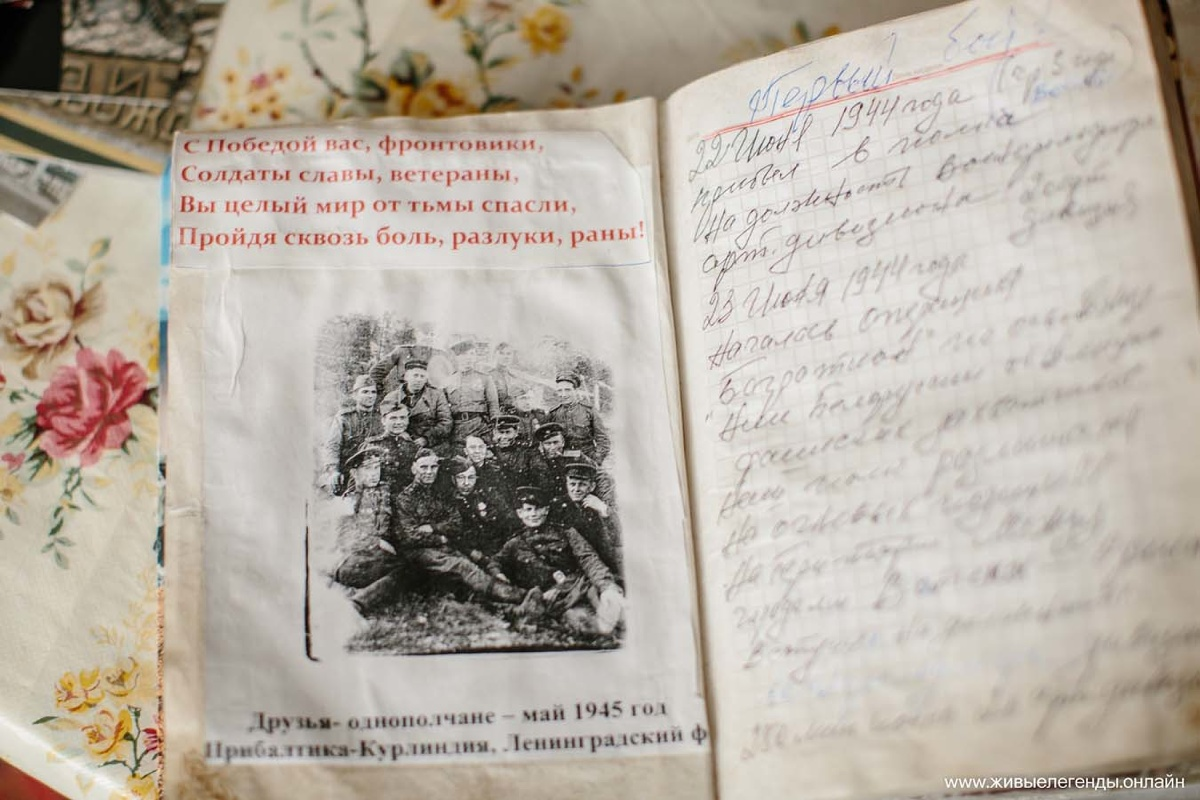 devushku-foto-vstavil-ey-pryamo-za-uglom-blyadi