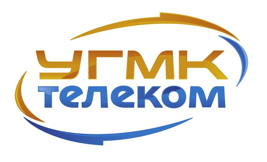 "ООО ""УГМК-Телеком"""