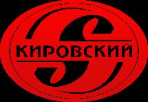 Группа Компаний Кировский