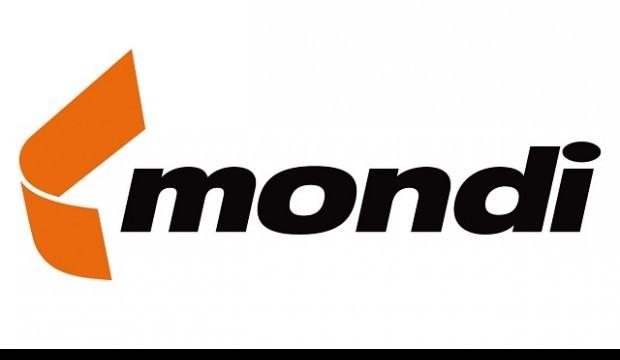 Монди Арамиль