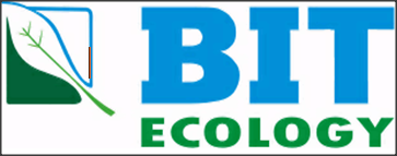 БИТ Экология