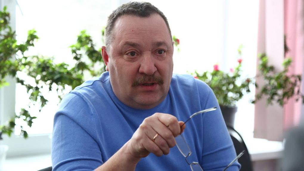 Роман Шадрин обвинил Катю Кейльман в лукавстве и посоветовал быть аккуратнее
