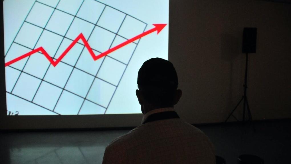 Активы на инвестиционном консультировании в ВТБ за год выросли вдвое, превысили 150 млрд руб.
