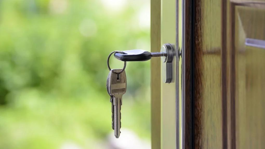 Челиндбанк продлевает акцию по ипотечному кредитованию