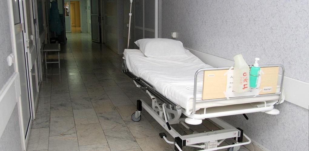 Меньше женятся и чаще умирают: в Свердловской области резко выросла смертность от инфарктов и инсультов