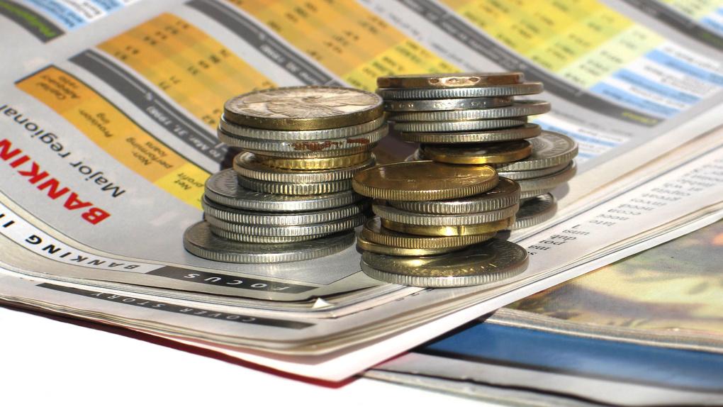 Банк Уралсиб вошел в Топ-15 рейтинга банков по объемам ипотечного кредитования в 1 полугодии 2021 года