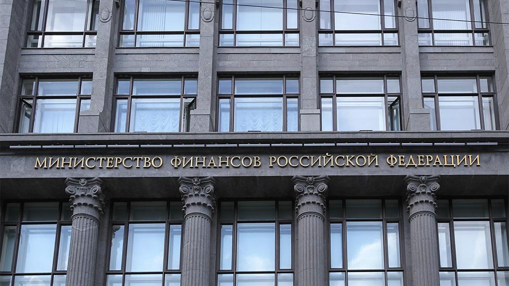 На выполнение «январских указов» Владимира Путина надо 4,5 трлн рублей. Половины суммы в казне не хватает