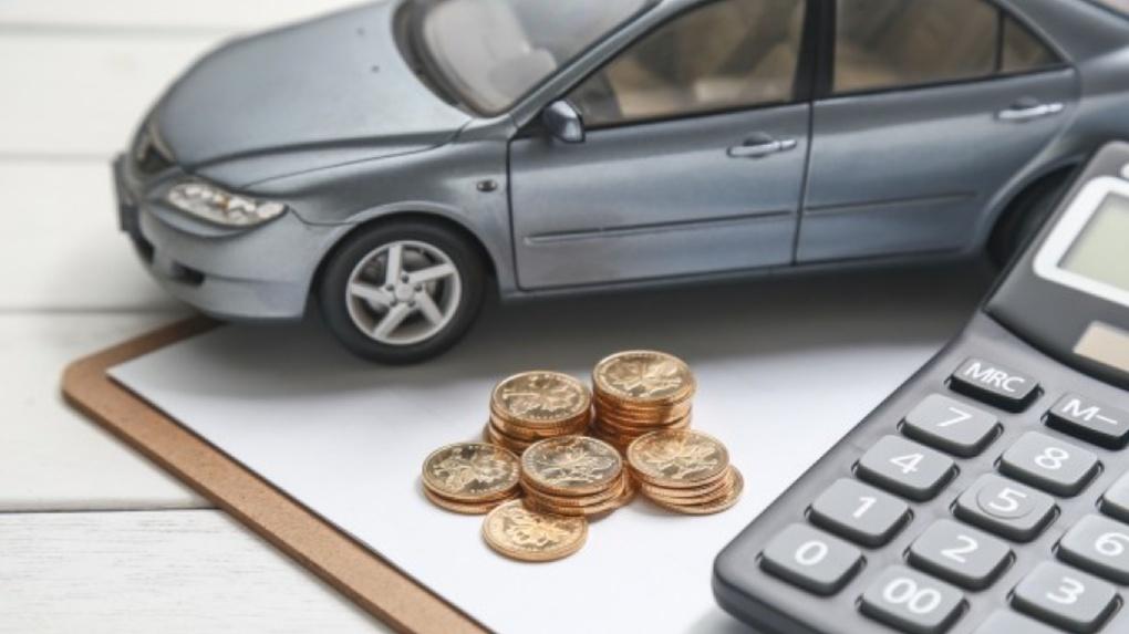Продажи автокредитов полностью восстановились