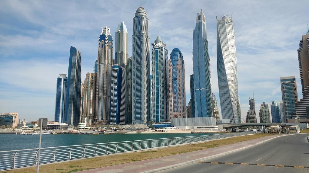 Особенности отдыха в Арабских Эмиратах: правила для туристов