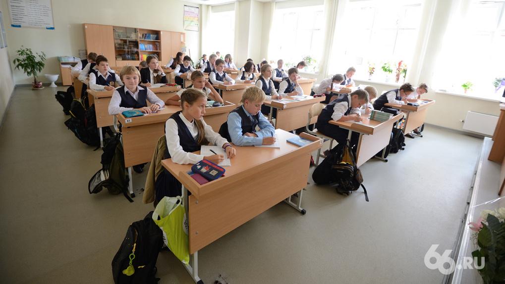 ГИБДД, Росгвардия и Роспотребнадзор рассказали, как защитят школьников от ковида, террористов и аварий