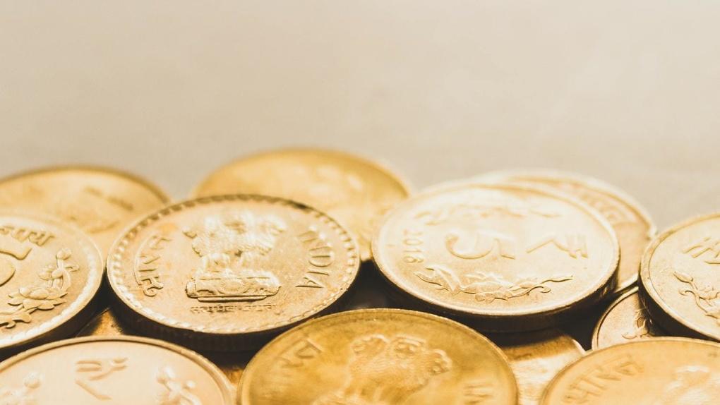 Банк УРАЛСИБ увеличил объем ипотечного кредитования в 1,9 раза по итогам 1 квартала 2020 года