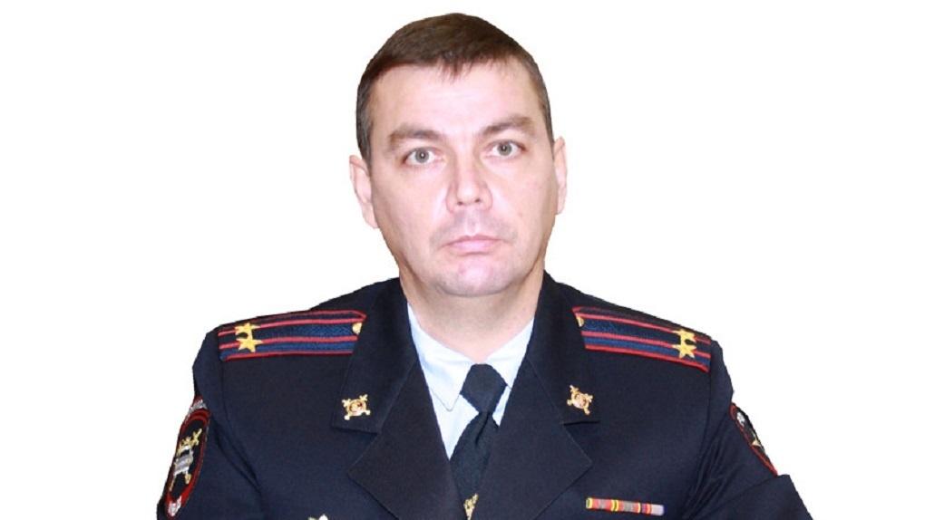 Заместителя Юрия Демина, устроившего пьяное ДТП, уволили