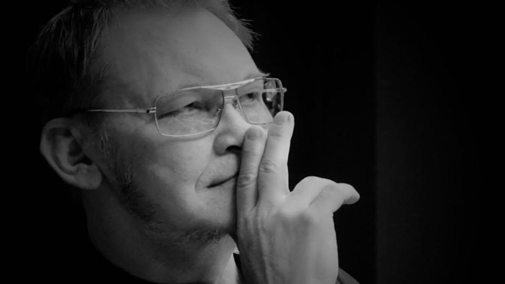 «Человека убили, а подозреваемый на свободе»: что известно о расследовании убийства архитектора Кротова