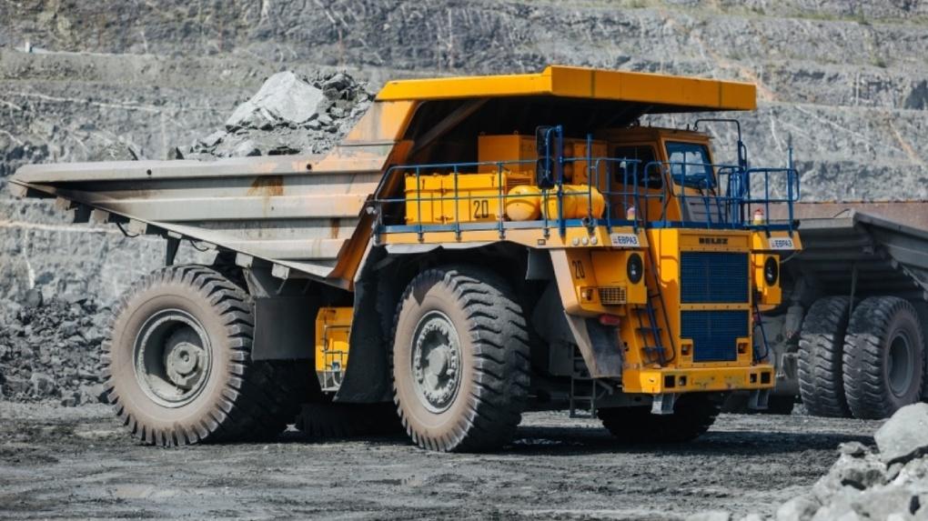 ЕВРАЗ ежегодно отправляет на вторичную переработку около 700 тонн шин. Что из них производят
