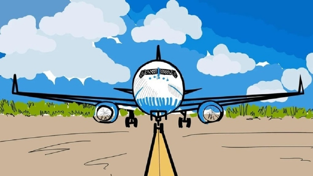 Хватит гадить пассажирам. Иван Зайченко — о том, как организовать идеальную авиакомпанию