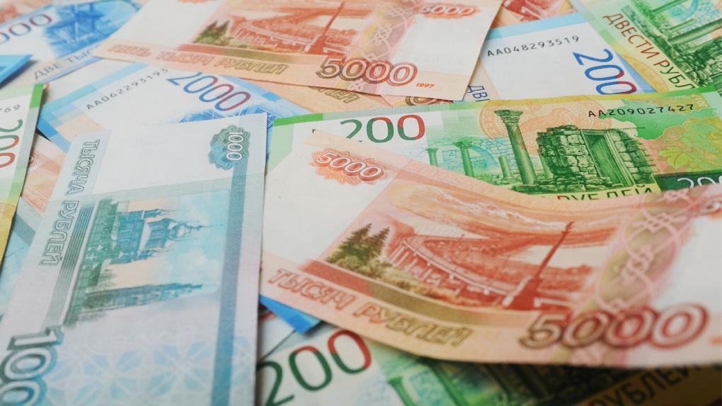 Свердловская область займет у банков еще 10 млрд рублей
